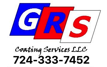 GRS Coatings