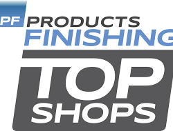 Products Finishing Magazine Top Shops